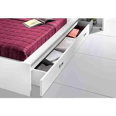 Zubehör für Schlafzimmermöbel