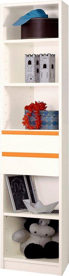 wimex regal online kaufen otto. Black Bedroom Furniture Sets. Home Design Ideas