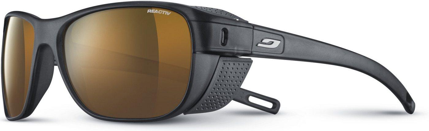 julbo -  Sportbrille »Camino Cameleon Sonnenbrille Herren«