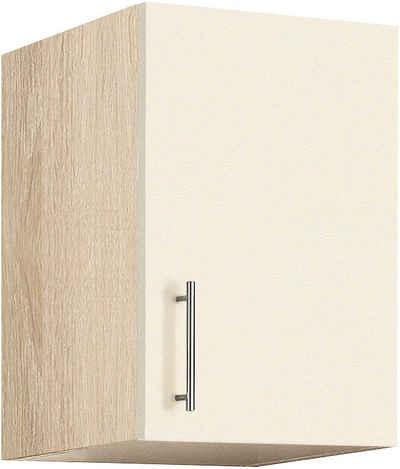 wiho Küchen Hängeschrank »Kiel« 50 cm breit