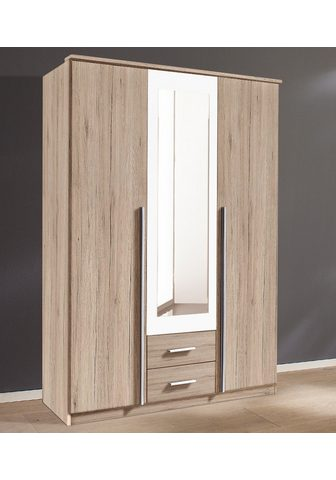 RAUCH Шкаф для одежды »Krefeld«