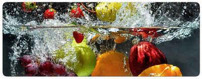 Glasbilder für die Küche online kaufen | OTTO