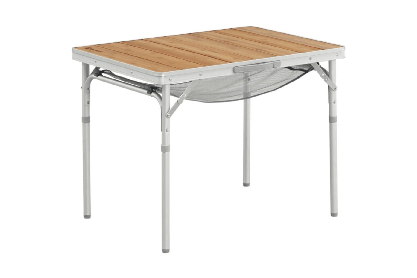 Outwell Camping Tisch »Calgary S Table«