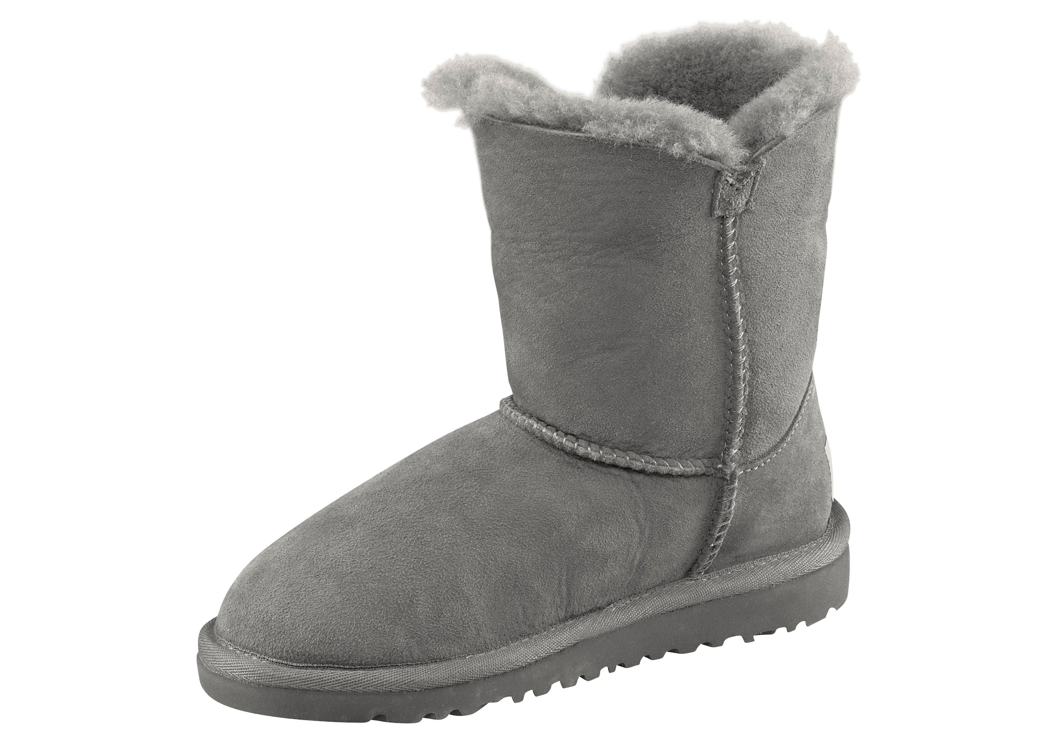ugg boots kinder 35