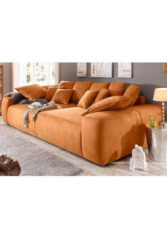 HOME AFFAIRE Didelė sofa