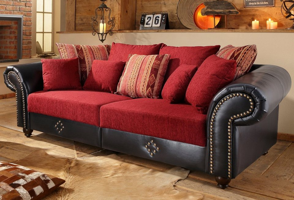 big sofa xxl braun amazing pretentious design otto big. Black Bedroom Furniture Sets. Home Design Ideas