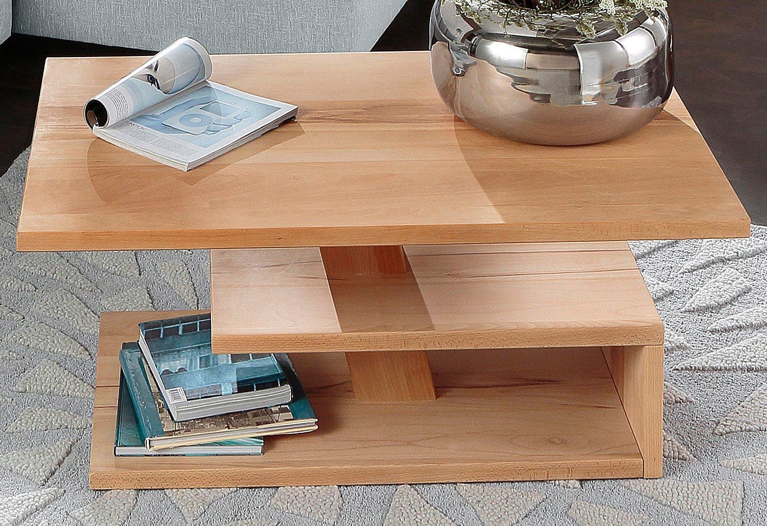 28 sparen home affaire couchtisch alty nur 379 99 cherry m bel otto. Black Bedroom Furniture Sets. Home Design Ideas