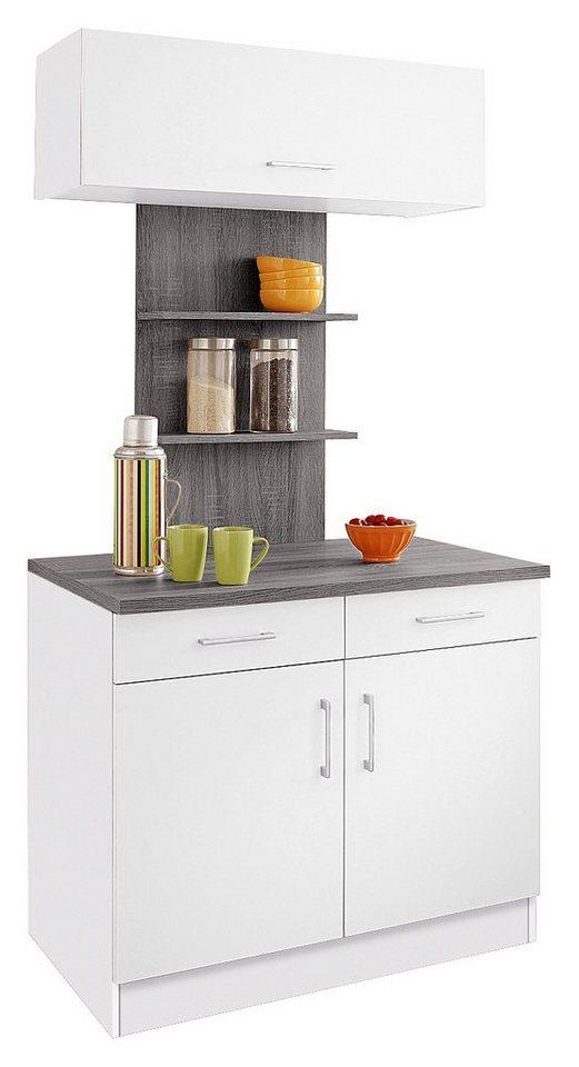 buffet m bel preisvergleiche erfahrungsberichte und kauf bei nextag. Black Bedroom Furniture Sets. Home Design Ideas
