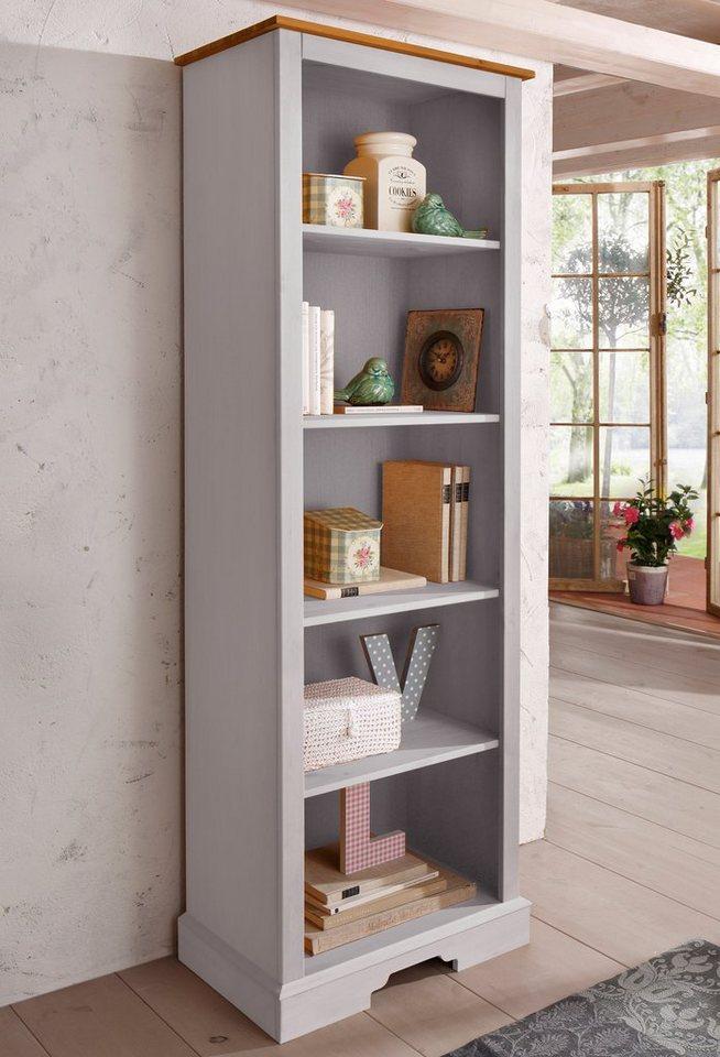 regal b 60 bestseller shop f r m bel und einrichtungen. Black Bedroom Furniture Sets. Home Design Ideas