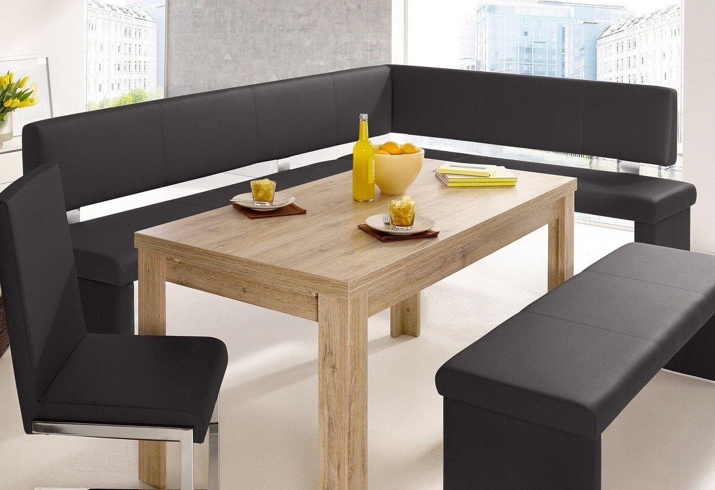 design eckbank otto neuesten design kollektionen f r die familien. Black Bedroom Furniture Sets. Home Design Ideas