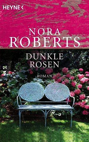 Broschiertes Buch »Dunkle Rosen / Garten Eden Trilogie Bd.2«