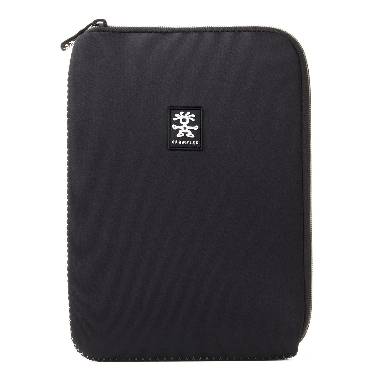 Crumpler SoftCase »The Gimp iPad Air (1/2) Schwarz«