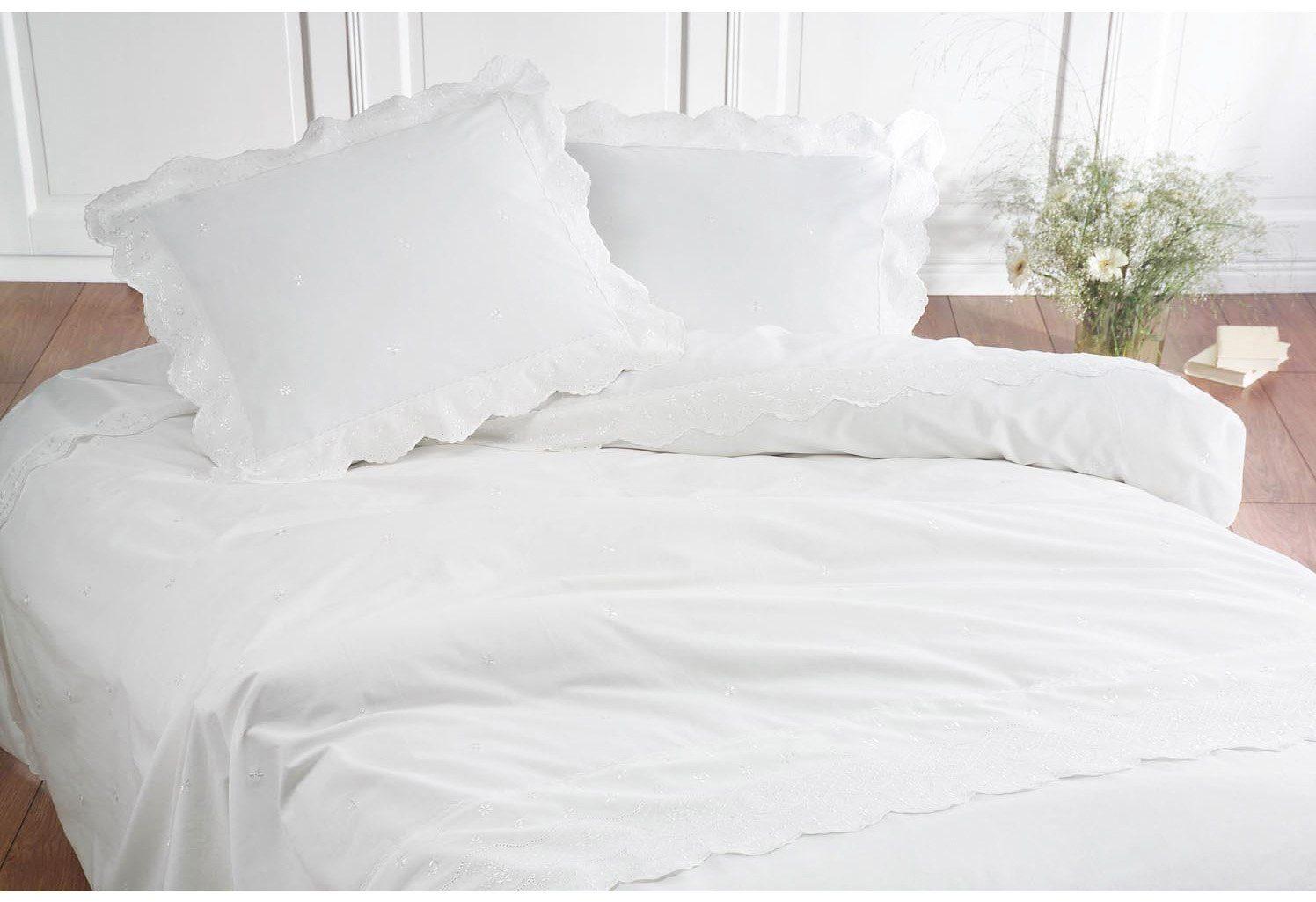 Bettwasche 155x220 Schwarz ~ Bettwasche biber cm d bettwasche biber ebay