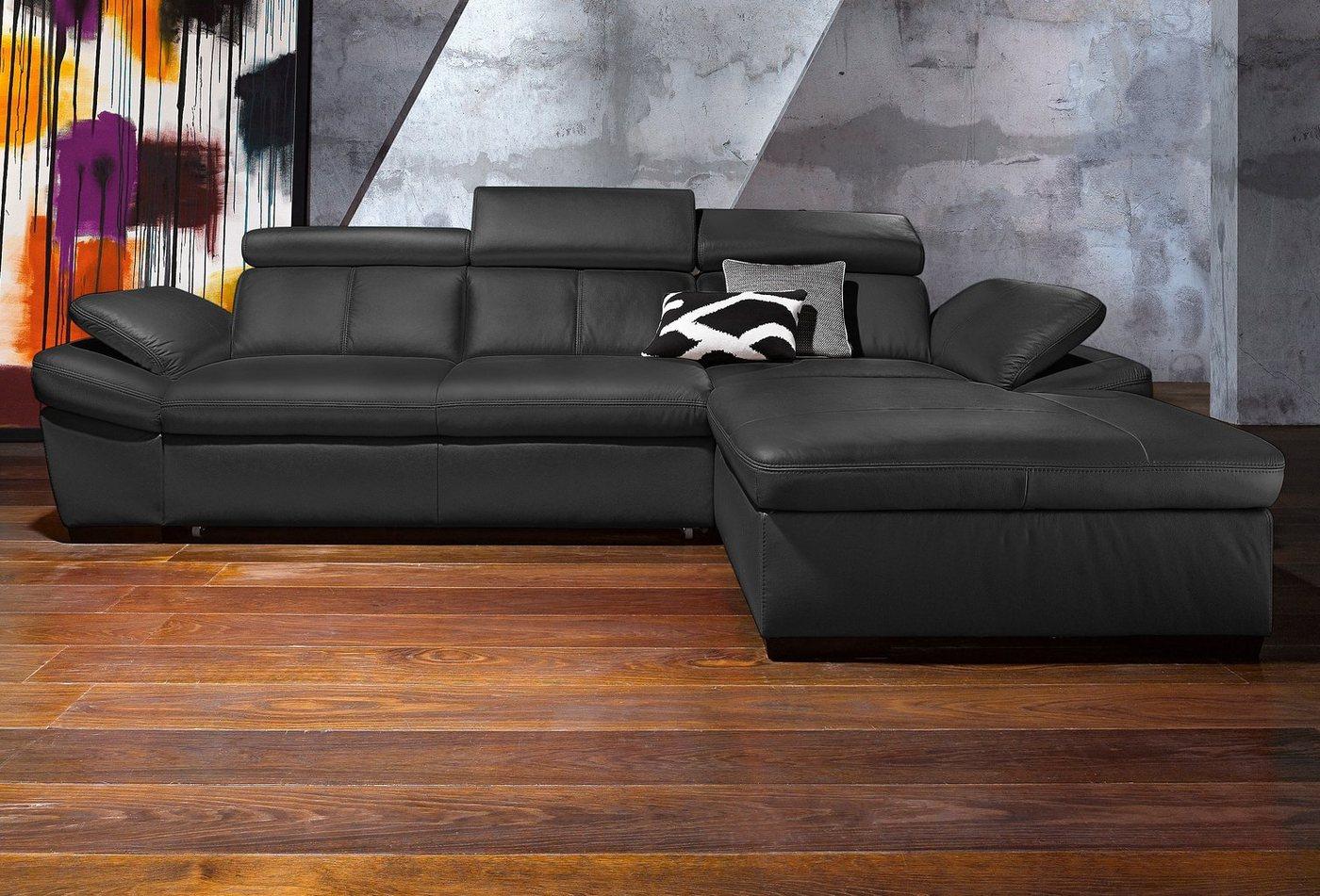 bett inklusive lattenrost und matratze preisvergleiche. Black Bedroom Furniture Sets. Home Design Ideas