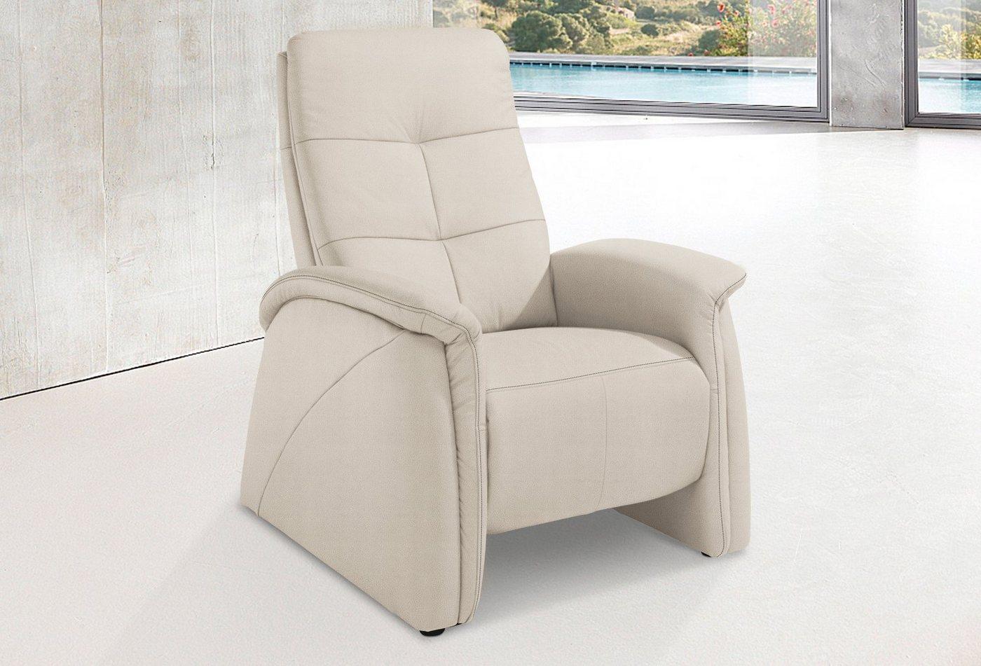 sessel mit relaxfunktion sonstige preisvergleiche. Black Bedroom Furniture Sets. Home Design Ideas