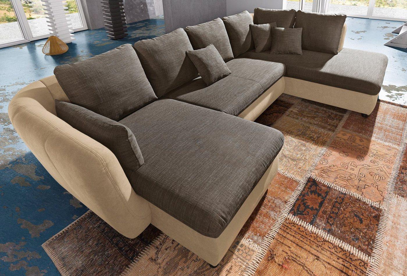 star wars bett preisvergleiche erfahrungsberichte und kauf bei nextag. Black Bedroom Furniture Sets. Home Design Ideas