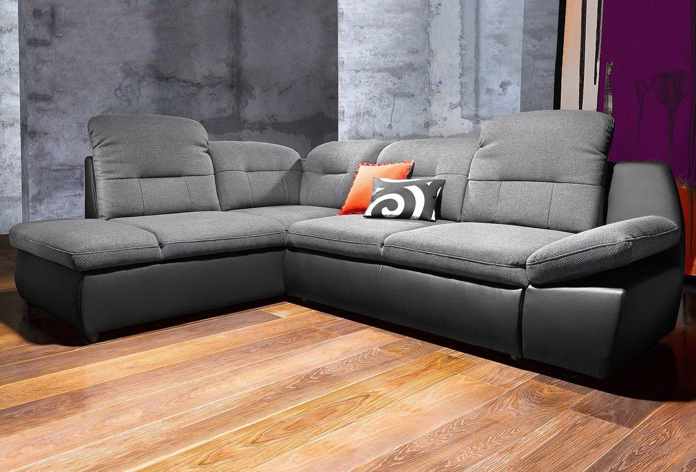 sofas mit bettfunktion preisvergleiche erfahrungsberichte und kauf bei nextag. Black Bedroom Furniture Sets. Home Design Ideas