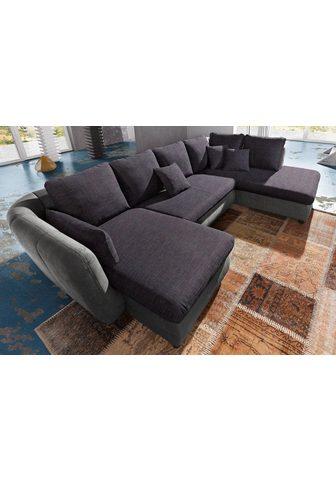 TRENDFABRIK Sofa