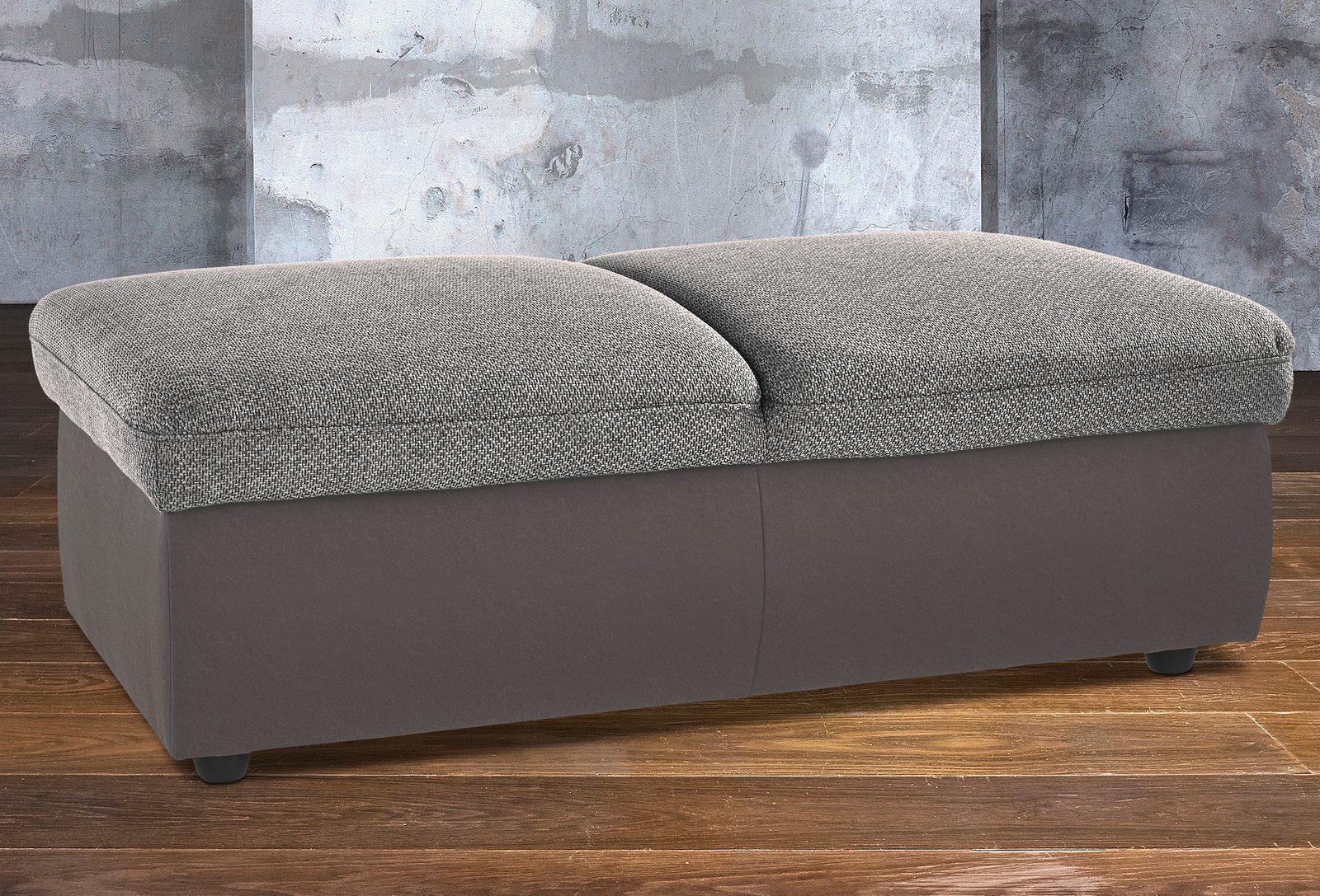 Hocker, City Sofa