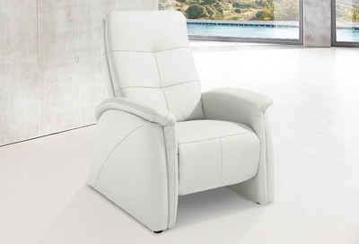 Sessel In Weiß Online Kaufen Otto