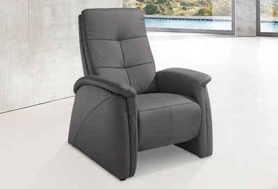 Gunstige Sessel Kaufen Reduziert Im Sale Otto