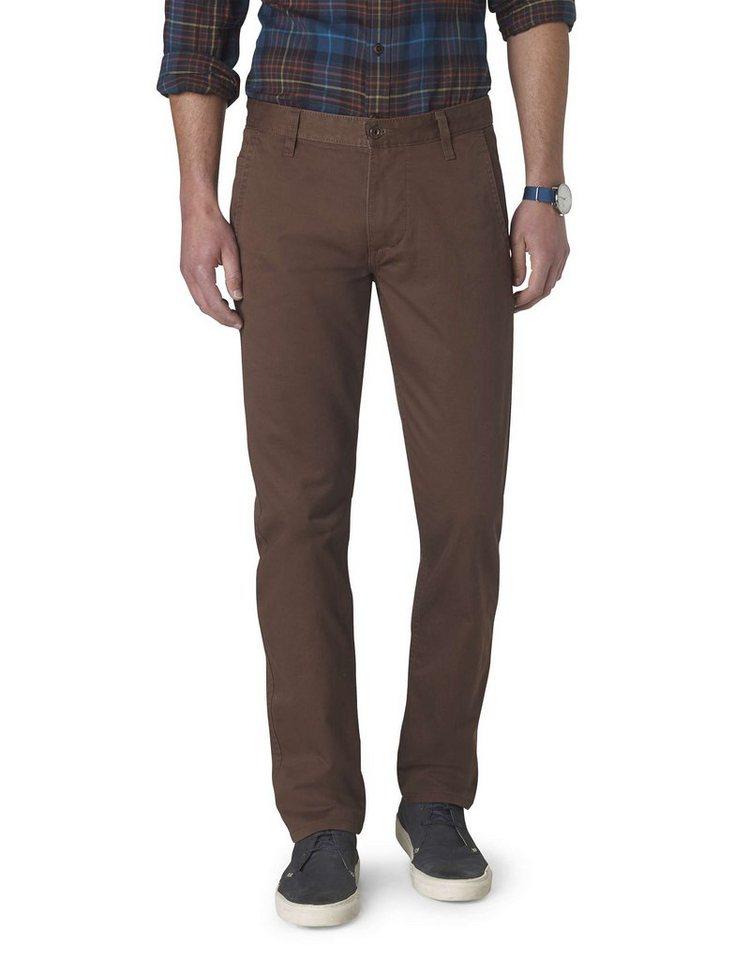Dockers® Hose »Alpha Khaki Color«