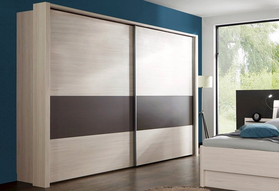 wiemann schwebet renschrank lissabon in 3 breiten online kaufen otto. Black Bedroom Furniture Sets. Home Design Ideas