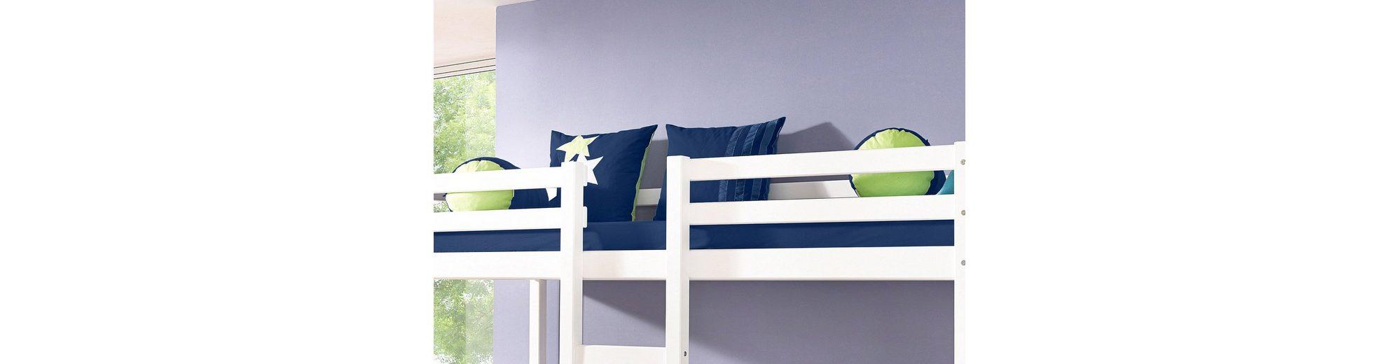 Hoppekids Kissen »My Room« (2 Stck.)