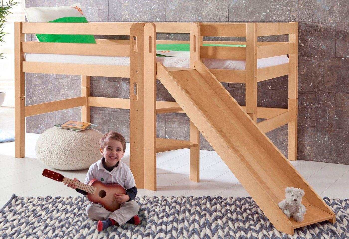 deko leiter preisvergleiche erfahrungsberichte und kauf. Black Bedroom Furniture Sets. Home Design Ideas
