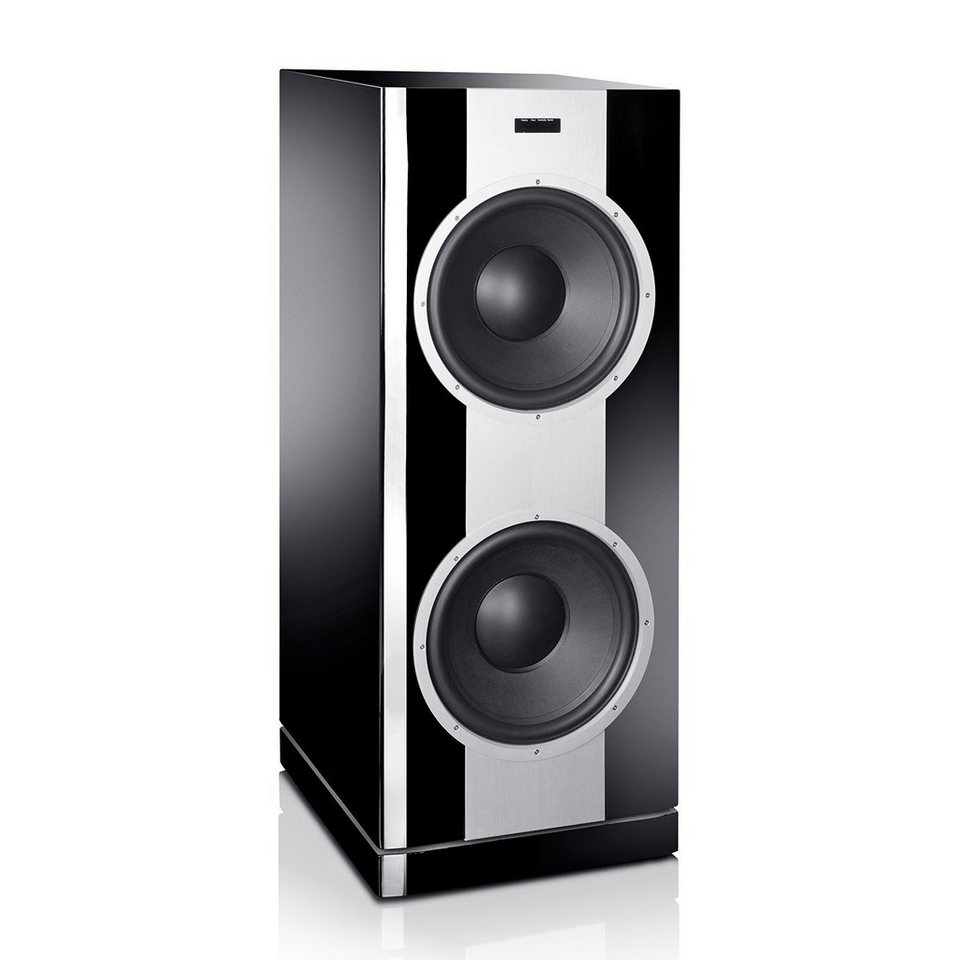 teufel thx subwoofer aktiv subwoofer s 10000 sw otto. Black Bedroom Furniture Sets. Home Design Ideas