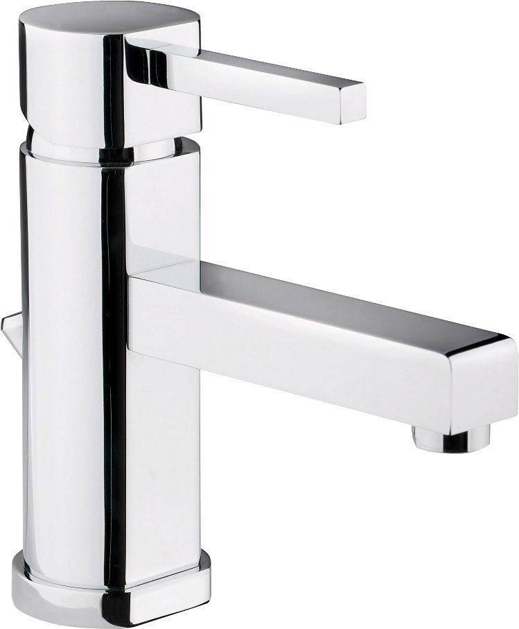 Eyckhaus bath & relaxing Waschtischarmatur »Nora« Hochdruck