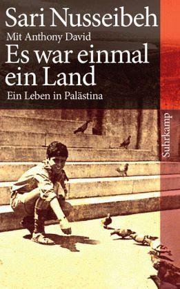 Broschiertes Buch »Es war einmal ein Land«