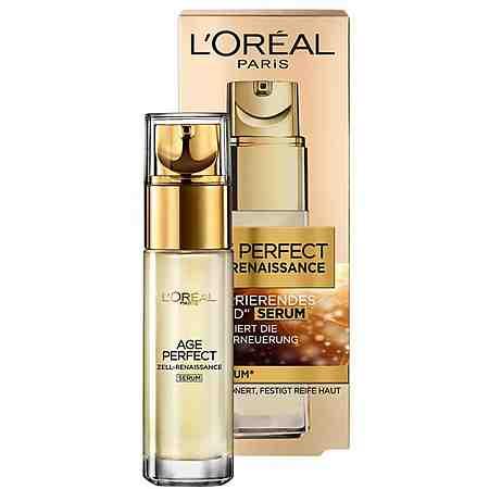 L'Oréal Paris »Age Perfect Zell-Renaissance«, Serum, 30 ml