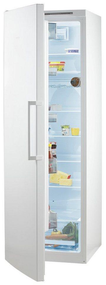 Siemens Kühlschrank KS36VVW30, A++, 186 cm hoch in weiß
