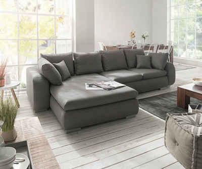 Polstermöbel mit schlaffunktion  Funktionsecke online kaufen | OTTO