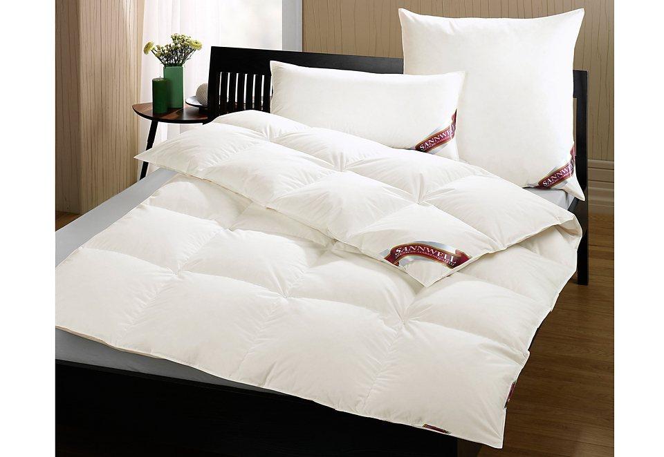 Bettenprogramm, Häussling