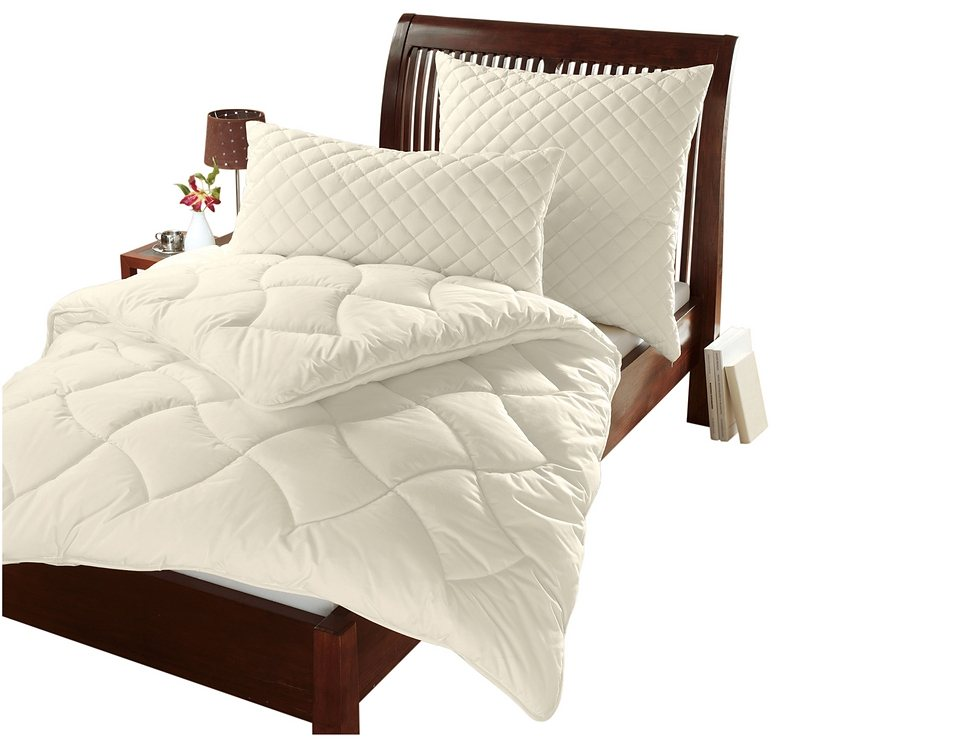Bettenprogramm, Sannwald
