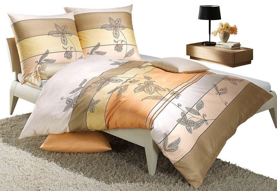 bettw sche kaeppel online kaufen otto. Black Bedroom Furniture Sets. Home Design Ideas