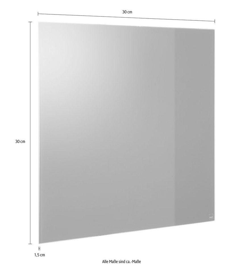 sigel glas magnettafel online kaufen otto. Black Bedroom Furniture Sets. Home Design Ideas