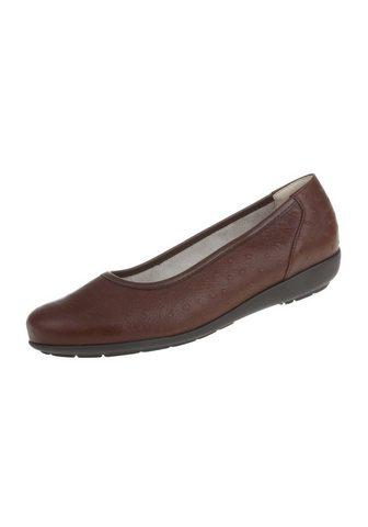 Natural Feet »Celine« Ballerina su stoßabfedernder ...