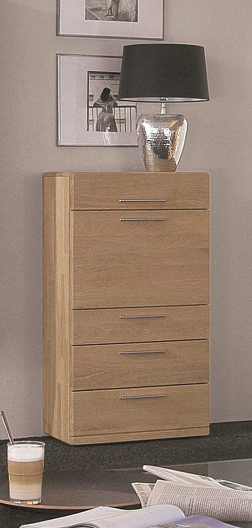 HARTMANN Kommode »Viva«, Breite 63 cm