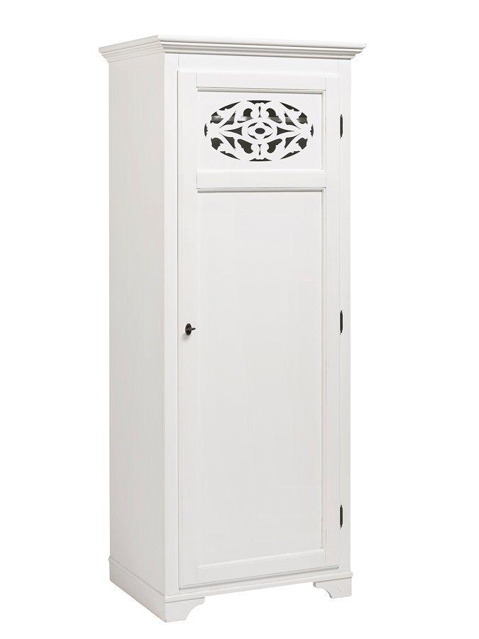heine home w scheschrank online kaufen otto. Black Bedroom Furniture Sets. Home Design Ideas
