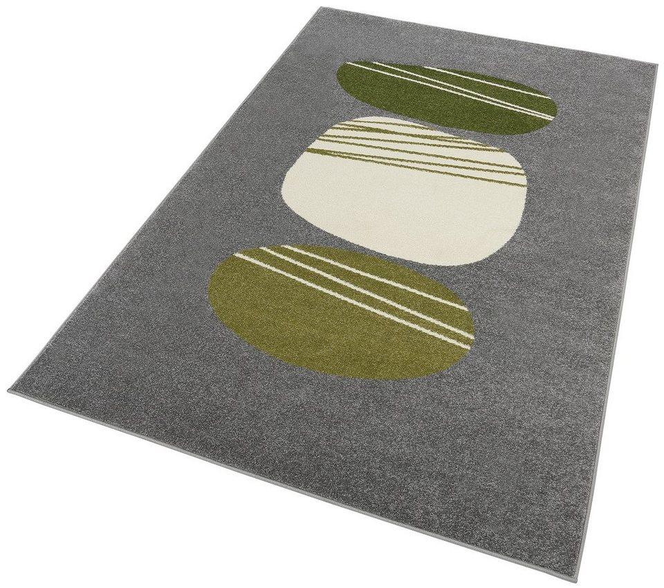 Teppich, my home, »Noel«, gewebt online kaufen  OTTO