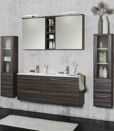 badm bel set bei otto reuniecollegenoetsele. Black Bedroom Furniture Sets. Home Design Ideas