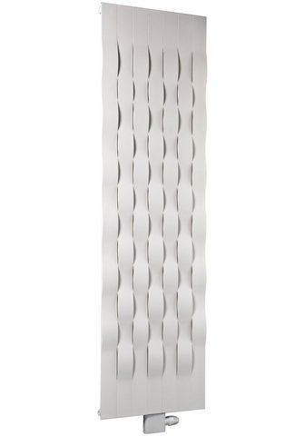 Декоративный радиатор »Barcelona...