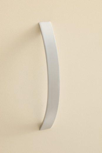 wiho Küchen Seitenschrank »Flexi«