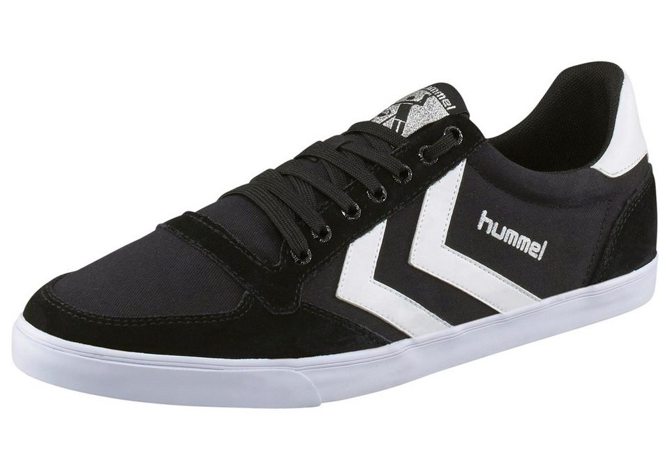Hummels Sneaker