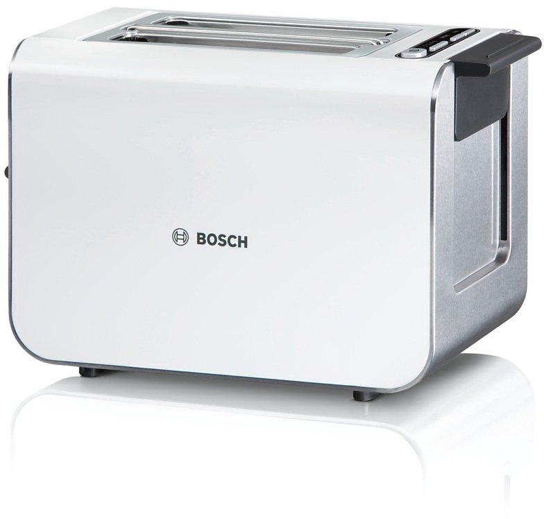 bosch kompakt toaster styline tat8611 f r 2 scheiben online kaufen otto. Black Bedroom Furniture Sets. Home Design Ideas
