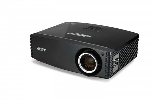 Acer Beamer »P7305W«
