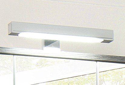Held Möbel LED-Aufbauleuchte »Stratos«